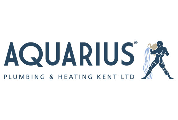 Thanet Business Network - Aquarius Plumbing & Heating