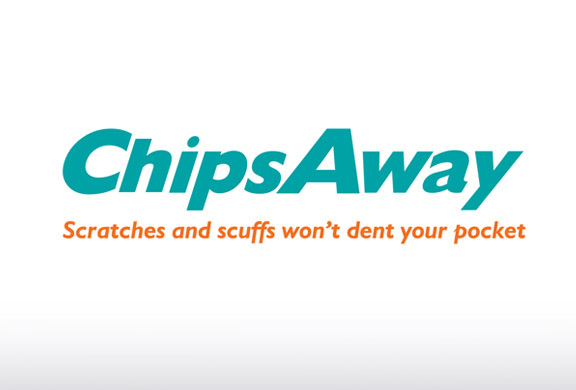 Thanet Business Network - ChipsAway