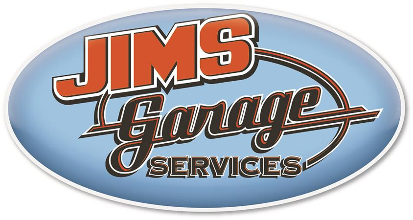 Thanet Business Network - Jim's Garage Services