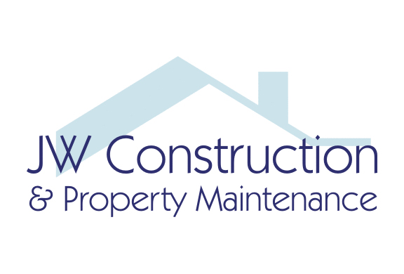 Thanet Business Network - JW Construction & Property Maintenance