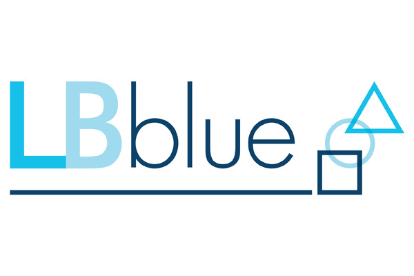 Thanet Business Network - LBblue