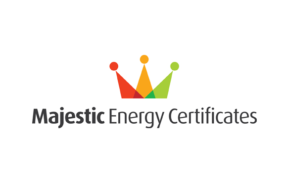 Thanet Business Network - Majestic Energy Certificates