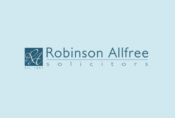 Thanet Business Network - Robinson Allfree Solicitors