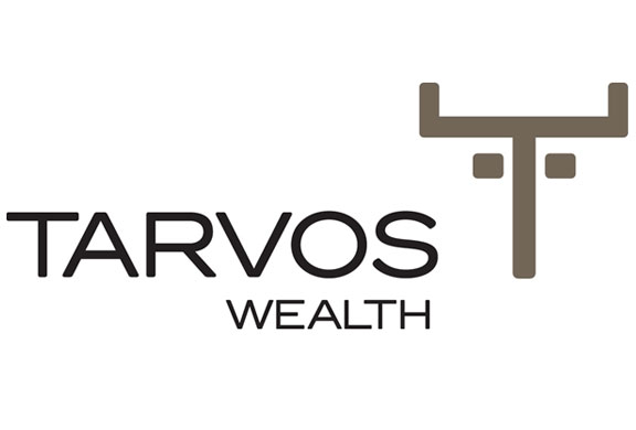 Thanet Business Network - Tarvos Wealth