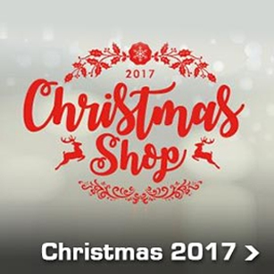 Thanet Business Network - Christmas Shop 2017