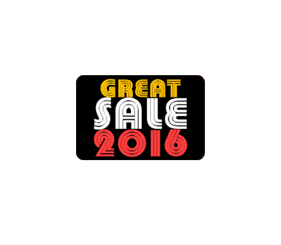 Thanet Business Network - Great Sale 2016